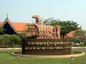 siem-reap-international-airport